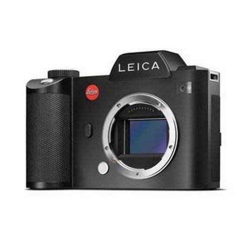 Leica SL Fotocamera digitale 24 megapixel