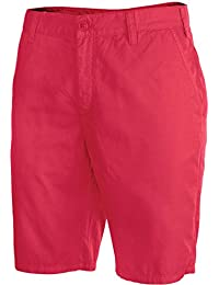 "Kariban Herren Bermuda Shorts - 4 Farben / 30 ""- 42"""
