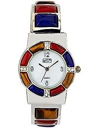 Eton Damen-Armbanduhr 3164L-ML