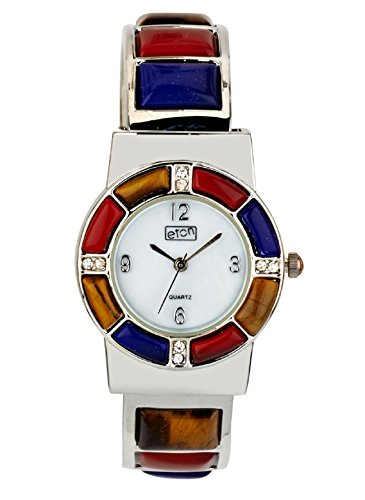 Reloj Eton para Mujer 3164L-ML