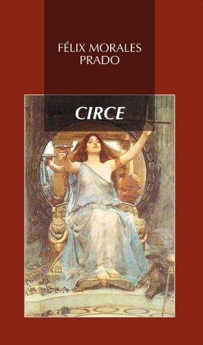 Circe (Biblioteca de Autores Contemporáneos)