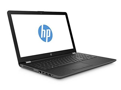 HP-17-ak023na-FHD-Laptop-9420-APU-4-GB-RAM-1-TB-HDD-AMD-Radeon-530-Graphics-2-GB-Dedicated-Windows-10-Home-Natural-Silver