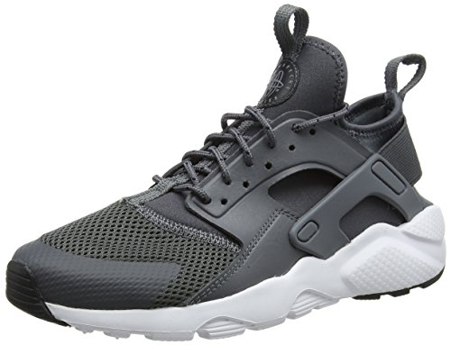 NIKE Air Huarache Run Ultra GS, Chaussures de Running garçon