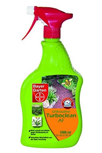 bayer-jardin-libre-de-malas-hierbas-turbo-clean-af