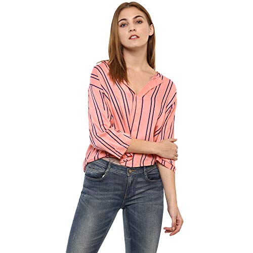 6f83dc3e2a872 THE LUGAI FASHION Cotton Womens Short Top for Daily Casual Tops for Under  500 300 Girls and Set Below 200 Tshirts Men Shirt · ₹398.00