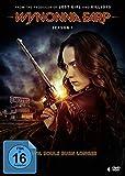 Wynonna Earp - Die Komplette Season 1 [4 DVDs]