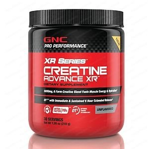 gnc-pro-performance-xr-series-creatine-advance-xr-unflavored-30-servings