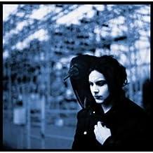 BLUNDERBUSS LP (VINYL ALBUM) US THIRD MAN 2012