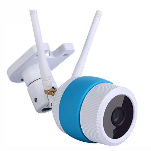 FELICIOO Im Freien wasserdichte drahtlose Kamera der Überwachungskamera ipwifi Kamera - Web-kamera Im Freien