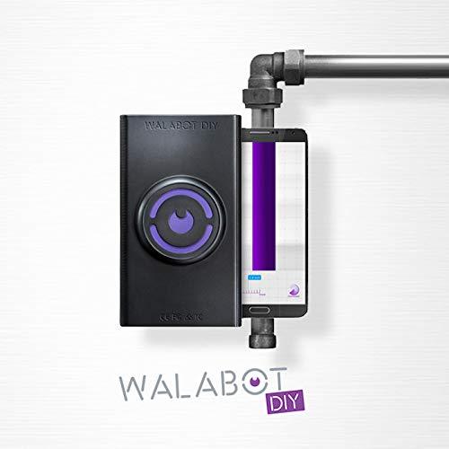 WALABOT DIY In-Wall Imager
