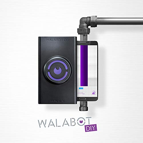 WALABOT DIY In-Wall Imager A/v Component Wall