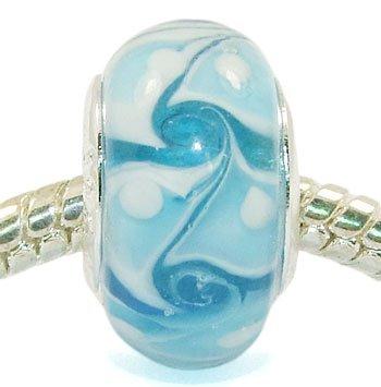 andante-stones-perlina-bead-in-argento-sterling-925-e-vetro-di-murano-nelle-tonalita-del-blu-element