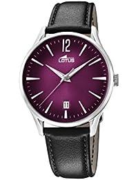 Reloj Lotus Watches para Hombre 18402/6