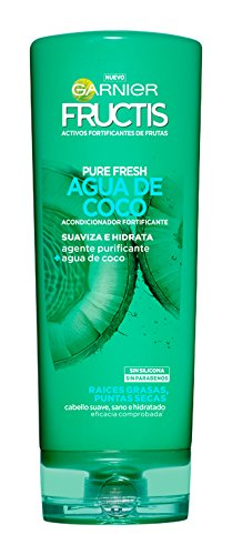 garnier-fructis-acondicionador-pure-fresh-agua-de-coco-250-ml