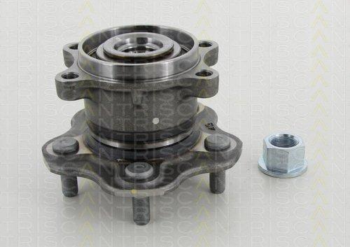 Triscan 8530 14245 Jeu de roulements de roue