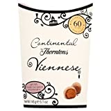 Thorntons Continental Viennese