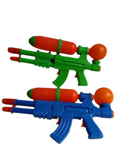 pistola-a-spruzzo-pistola-ad-acqua-per-pistola-cannone-ad-acqua-per-bambini-acqua-fucile-soaker-s14