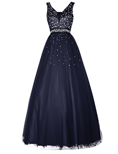 dresstellsr-womens-v-neck-open-back-prom-dress-with-beading-evening-party-dress
