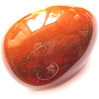 Ei Steinei Jaspis rot 3,5 x 4,5 cm preisvergleich bei billige-tabletten.eu