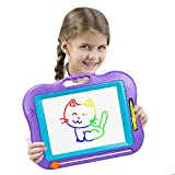 Present For 6 Year Old Girls - Best Reviews Guide