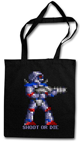 shoot-or-die-hipster-bag-turrican-game-sprite-amiga-figur-robot