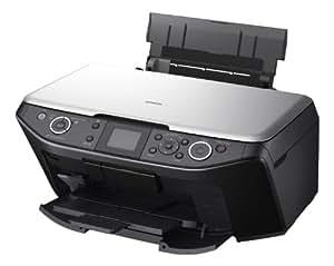 Epson Stylus Photo RX585 Imprimante multifonctions Photo