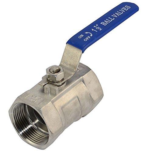 1-1-2-vanne-a-bille-filete-femelle-type-de-1pc-acier-inoxydable-ss-304-npt-cf8m-flux-ristricted-pour