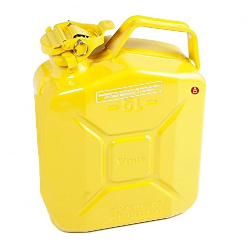 bidon-5-l-metal-combustible-diesel-gasolina-gasolina-aceite-amarillo-queroseno-army-tipo-j008-a