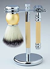 Pearl Shaving sets(kit) SRB-511 G SY …