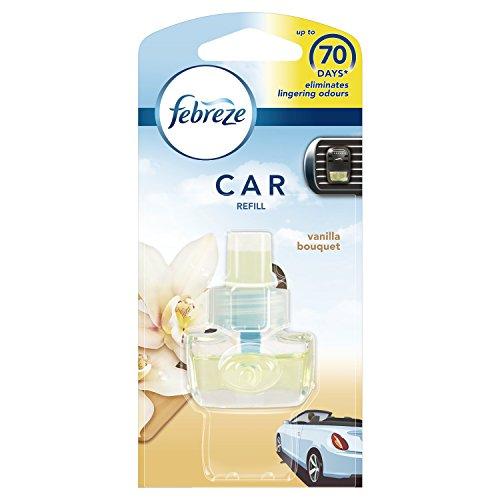 febreze-7-ml-car-vanilla-bouquet-air-freshener-refill-pack-of-6
