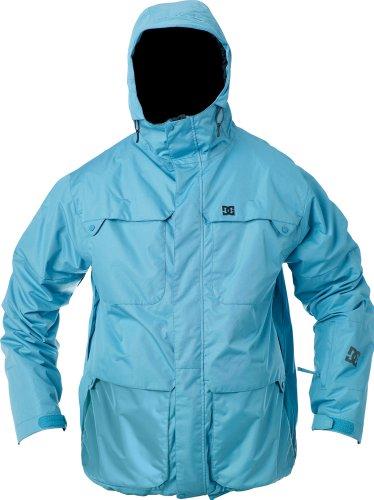 dc-shoes-herren-snow-jackets-servo-11-mens-8k-outerwear-jacket-aegean-xl-d054645078