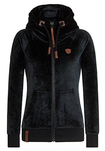 naketano-female-zipped-jacket-brazzo-mack-iii-black-l