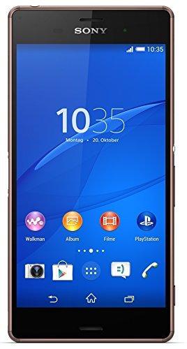 Sony-Xperia-Z3-Smartphone