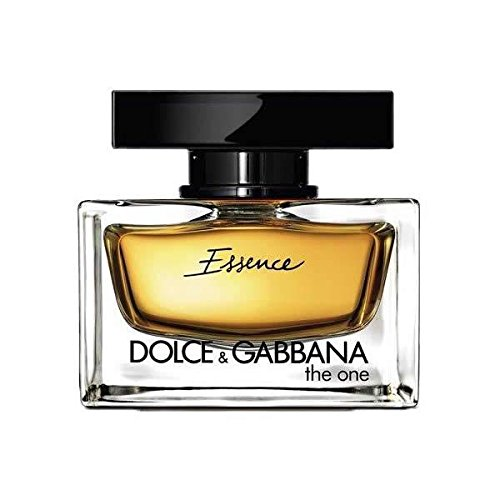 Dolce & gabbana - dolce and gabbana the one essence eau de parfum spray 40ml