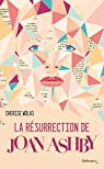 La Résurrection de Joan Ashby par Wolas