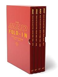 MAD Fold-in Box