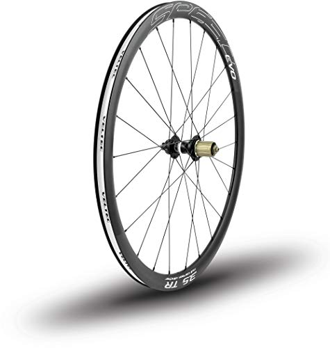 Sonline Noir Essieu de Repose-pieds pour Bicyclette