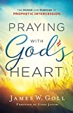 #4: Praying with God's Heart: The Power and Purpose of Prophetic Intercession