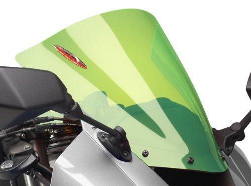 /écran thermique silencieux pour Yamaha YZF-R125 09-13 Embout d/échappement