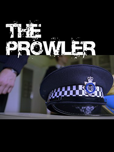 THE PROWLER [OV]
