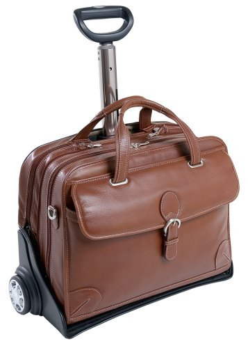 siamod-carugetto-45294-cognac-leather-detachable-wheeled-laptop-case-by-siamod
