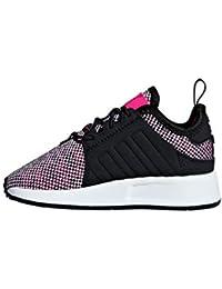c9a66dc203893 ADIDAS ORIGINALS - Sneaker   Scarpe per bambini e ragazzi