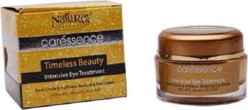 Nature\'s Essence Caressence Timeless Beauty Intensive Eye Treatment, 50g