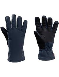 VAUDE Herren handschuhe Manukau Gloves