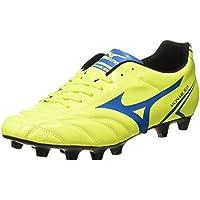 Mizuno Monarcida Si Chaussures de Rugby - AW17-45 Grunland SC2779 Pest Scarpa Donna P. Terra 38 ThBjmpUl