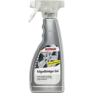 SONAX 429200 FelgenReiniger Gel, 500ml