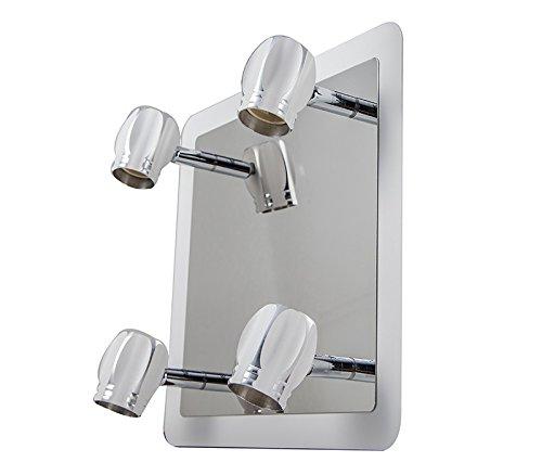 lampadario-da-parete-con-4-spot-a-led-gu10-5-w-con-specchio-specchio-da-parete-con-4-spot-a-led-5w-i