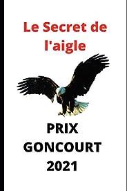 Prix Goncourt 2021: Le Secret de l'a