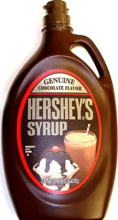 hersheys-chocolate-syrup-genuine-chocolate-flavour-136kg