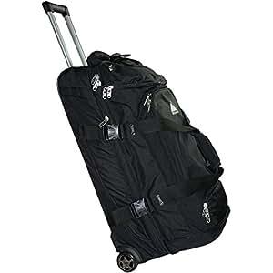 Cox Swain Reisetasche - Wheelie Professional 107 / 117 Liter Rollentasche